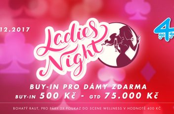 Ladies night_1920x980