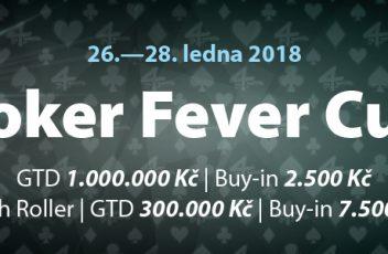 poker fever series_leden_900x300-01