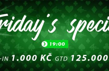 Friday special_900x300