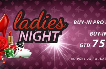 Ladies night_900x300