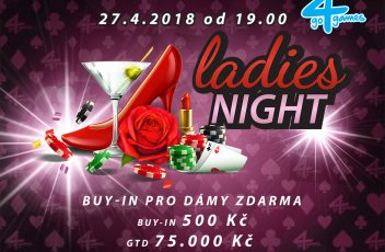 Ladies night_940x750