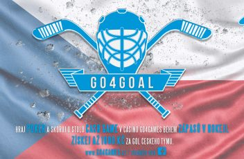 1920x980mm_Go4Goal_web