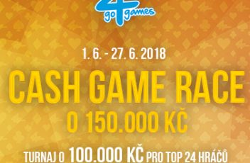 377x532_Cash Game Race