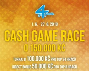 940x750_Cash Game Race