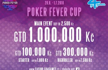 940x750_Poker fever cup