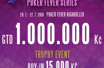 1200x1200_Poker fever HIGHROLLER