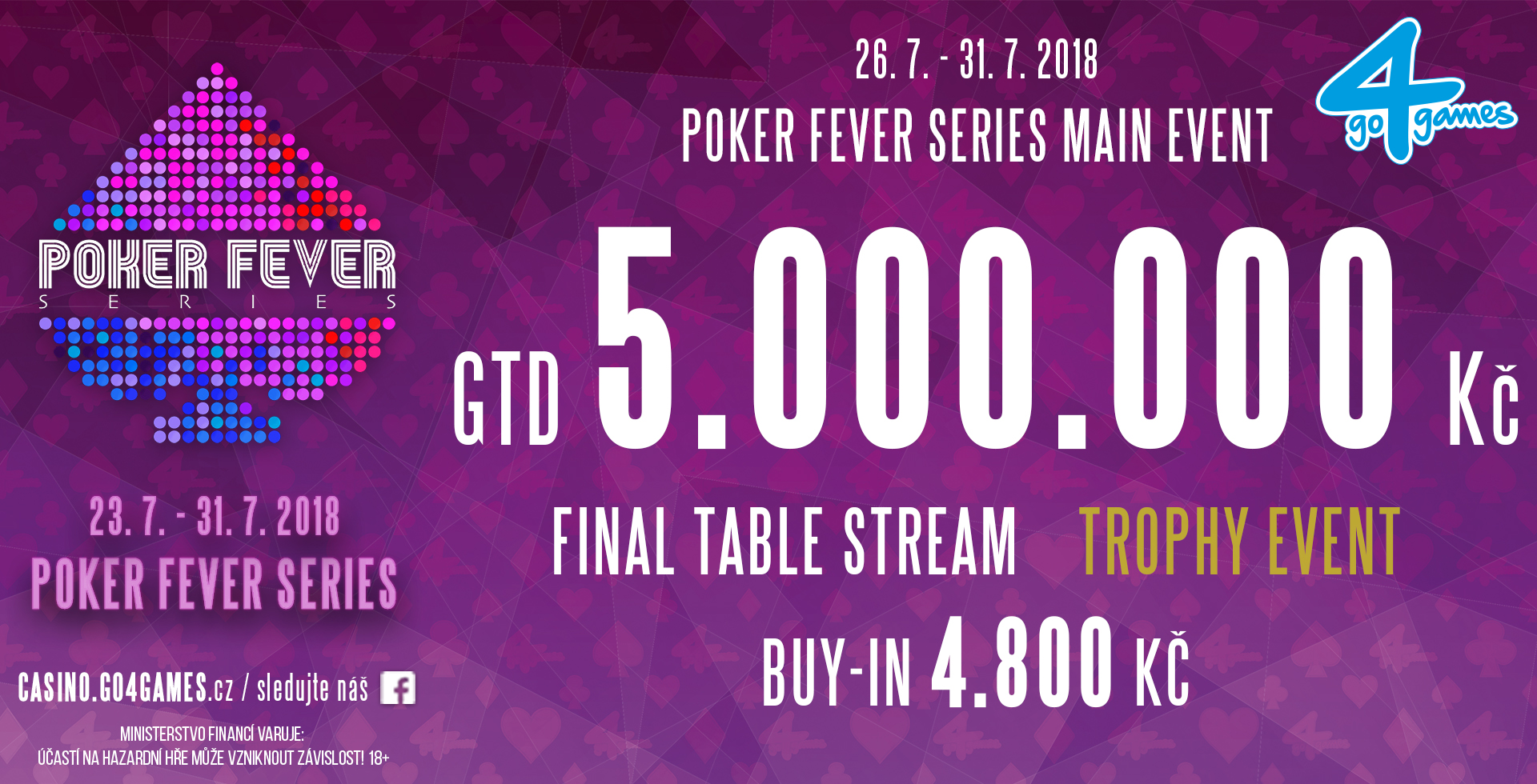 1920x980_Poker fever series MAIN EVENT
