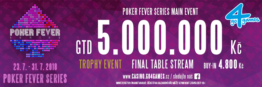 900x300_POKER FEVER SERIES MAIN EVENT