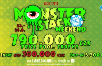 1920x980_Monster stack weekend
