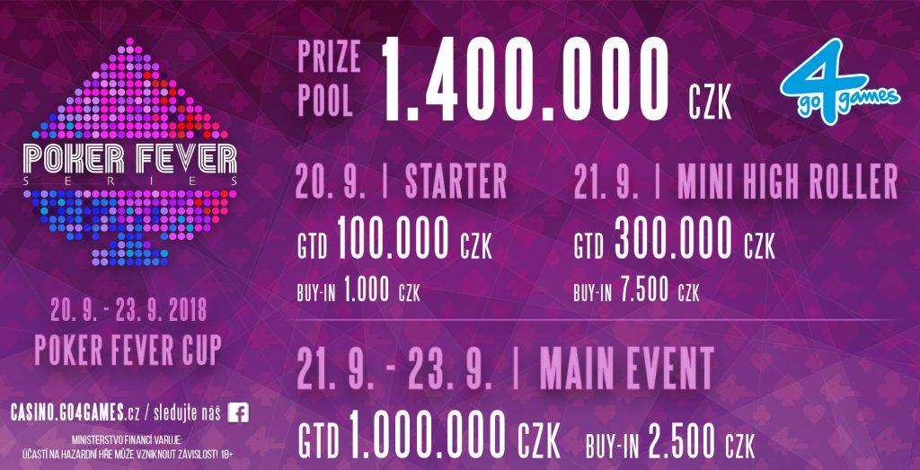 1920x980_Poker fever cup