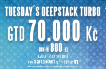 1920x980_Tuesday deepstack