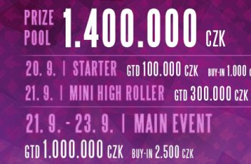 900x300_Poker fever cup