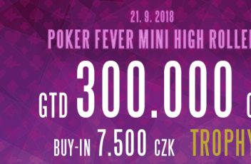 900x300_Poker fever cup_Roller