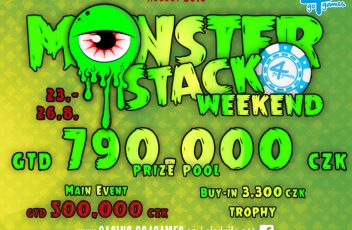 940x750_Monster stack weekend (1)