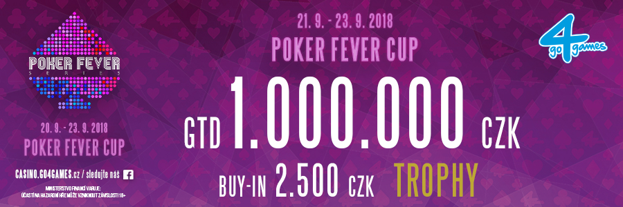 900x300_Poker fever cup_ME