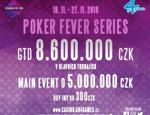 300x250_Poker fever series