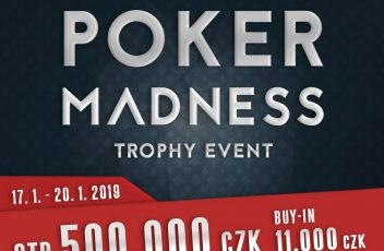 1200x1200_High Roller_Poker madness