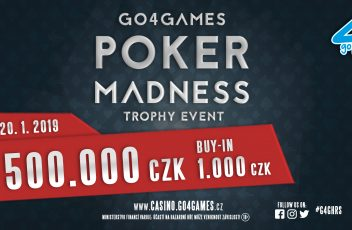 1920x980_High Roller_poker madness