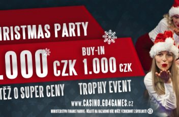 900x300_Christmas party