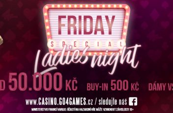 900x300_Friday special_ladies night