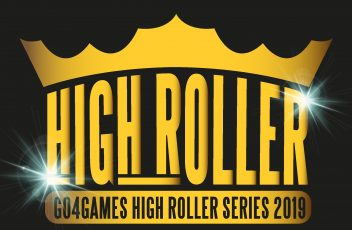 High Rolller_series - kopie
