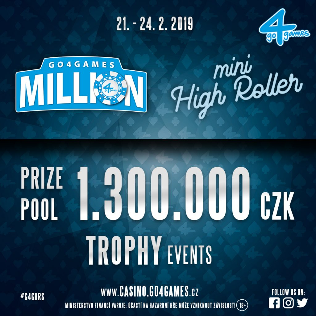 1200x1200_Million_mini High Roller