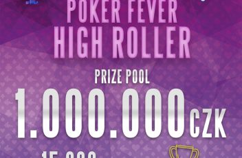 1200x1200_Poker fever High Roller
