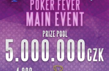 1200x1200_Poker fever Main Event