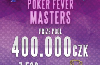 1200x1200_Poker fever Masters