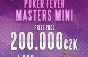 1200x1200_Poker fever Masters Mini