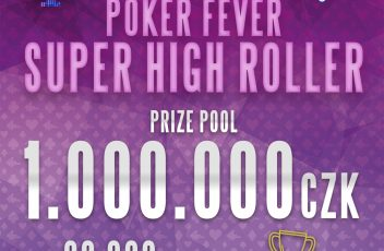 1200x1200_Poker fever Super High Roller