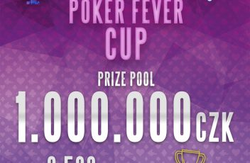 1200x1200_Poker fever cup