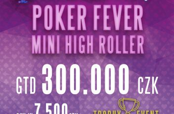 1200x1200_Poker fever mini high roller