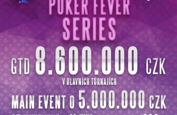1200x1200_Poker fever series