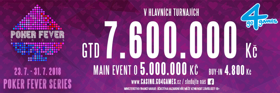 900x300_Poker fever Series