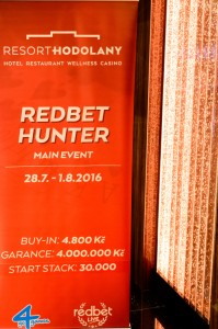 27.7.2016 REDBET Mix max day 1 Olomouc Tomas Stachsa-7567