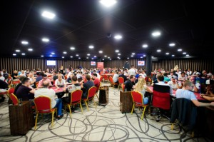 28.7.2016 REDBET main event  day 1a Olomouc Tomas Stachsa-5366