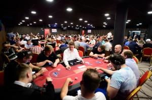 30.7.2016 REDBET main event 1cd Tomas Stacha-8605