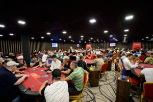 30.7.2016 REDBET main event 1cd Tomas Stacha-8613