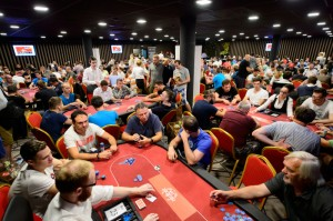 30.7.2016 REDBET main event 1cd Tomas Stacha-8630